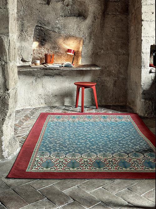Teppich BARISANO