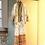 Thumbnail: Kimono FONG