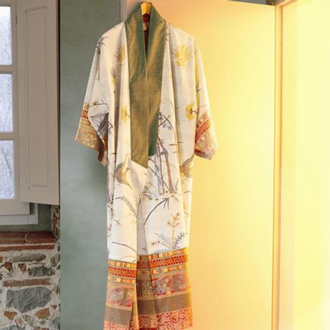 Kimono FONG