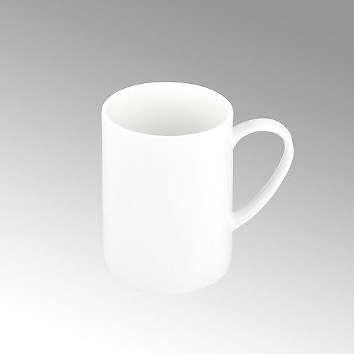 Kaffeebecher SERENE