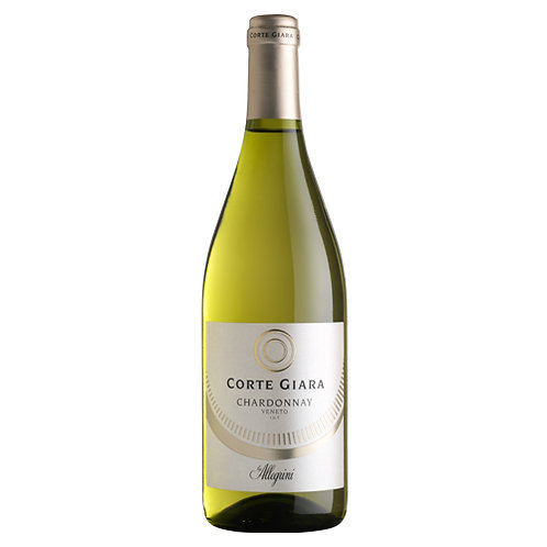 Chardonnay delle Venezie IGT - 2019 - 0,75 ml