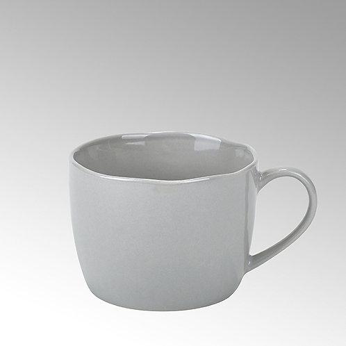 Kaffee-/Teetasse