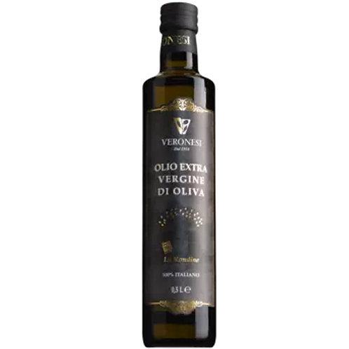 Natives Olivenöl extra LA RONDINE