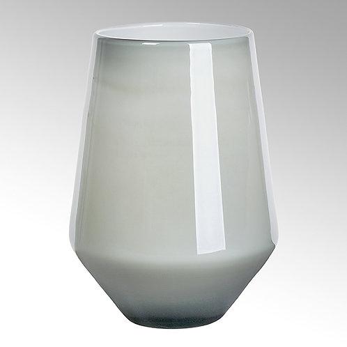 Vase COMO