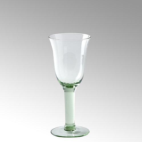 Weißweinglas CORSICA