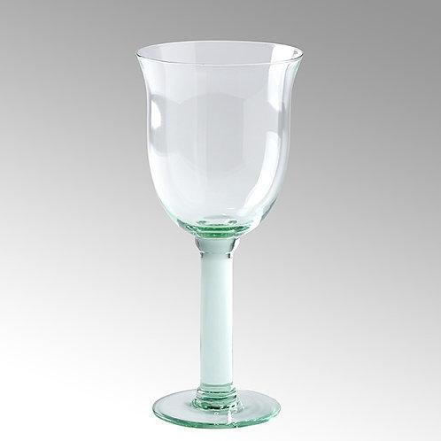 Rotweinglas CORSICA