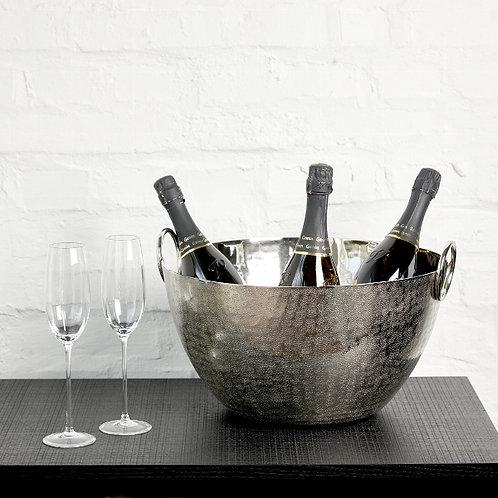 Champagnerkühler Paarl