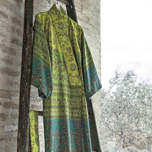 Kimono MONTEFANO