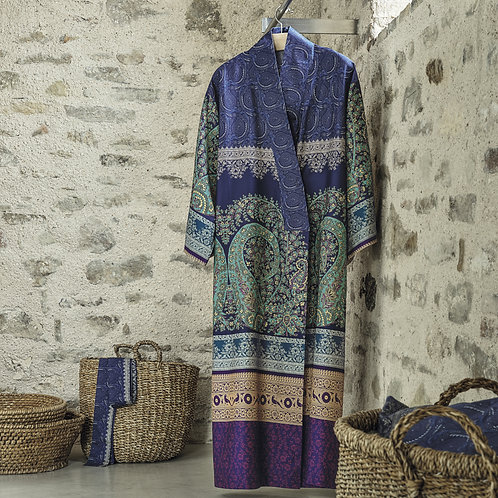 Kimono RECANATI
