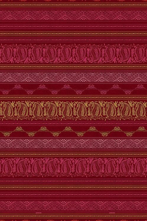 Granfoulard URBINO