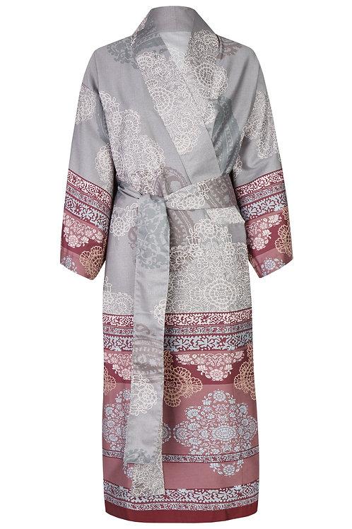 Kimono MALVE