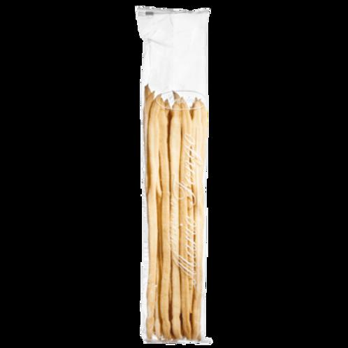 Piemontesische GRISSINI