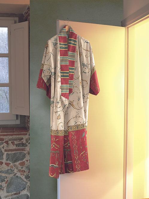 Kimono OPLONTIS