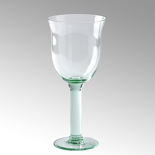 Wasserglas CORSICA