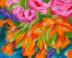 Orange Flowers_Preview.jpg