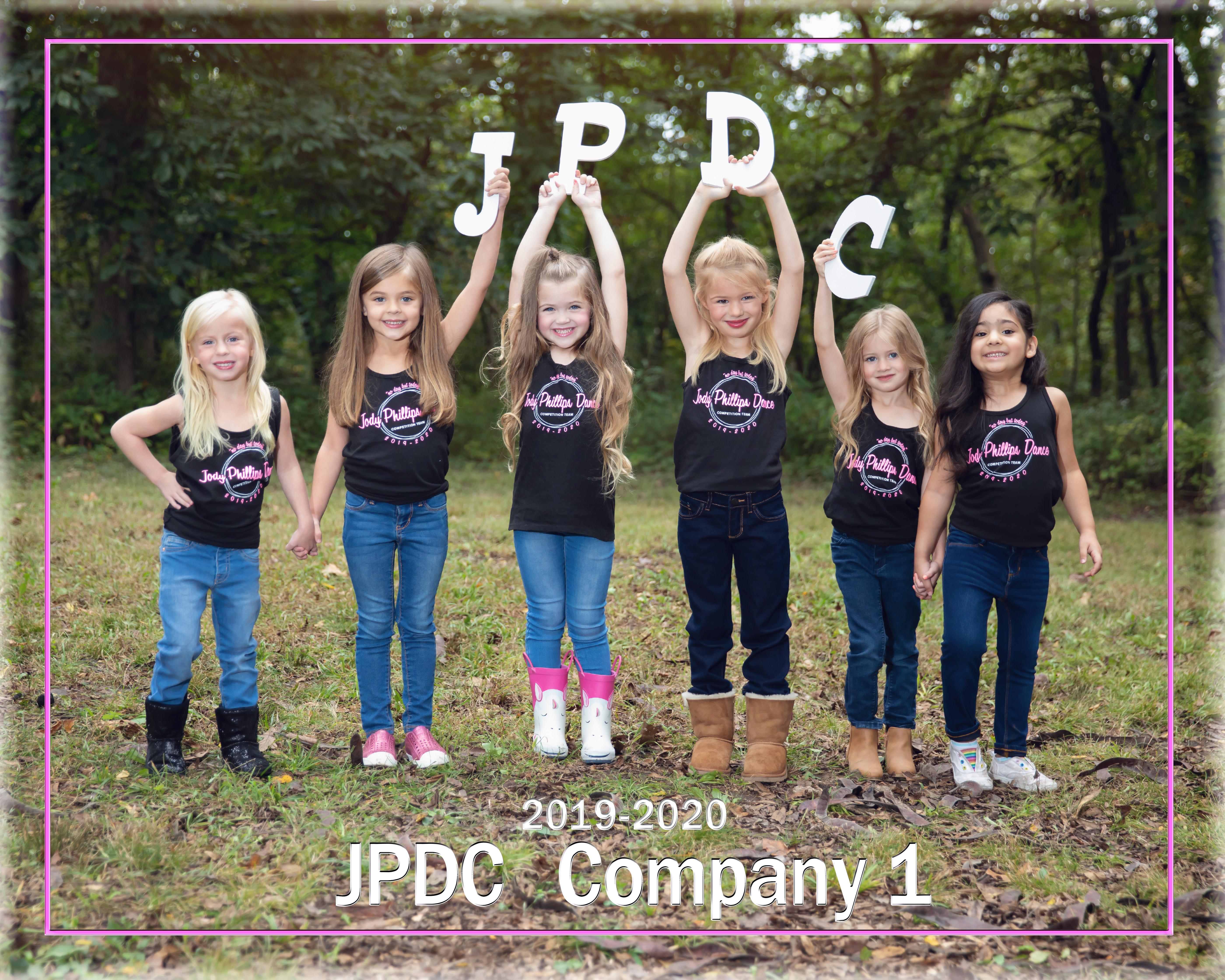 JPDC_Company_15eCropFinal