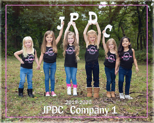 JPDC_Company_15eCropFinal.jpg