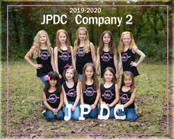 JPDC_Company_21eCropFinal