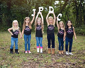 JPDC_Company_15eCrop.jpg