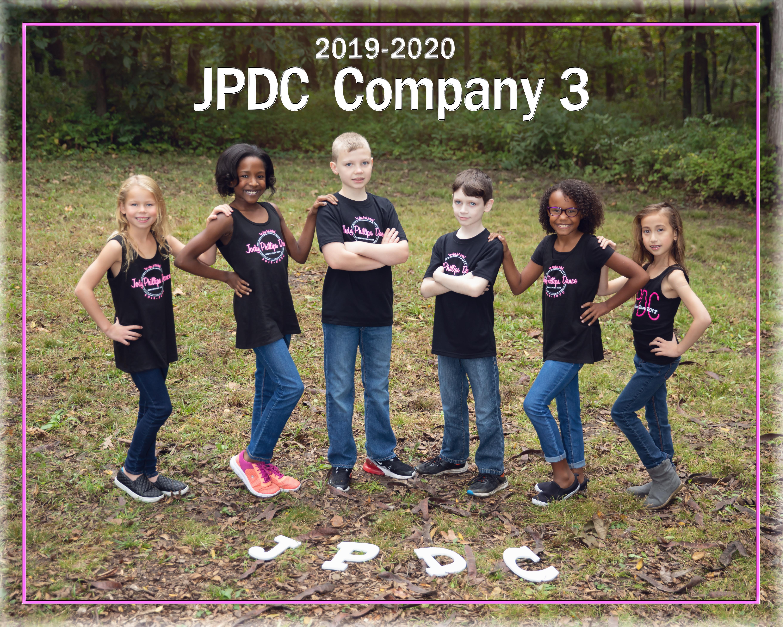 JPDC_Company_24eCropFinal