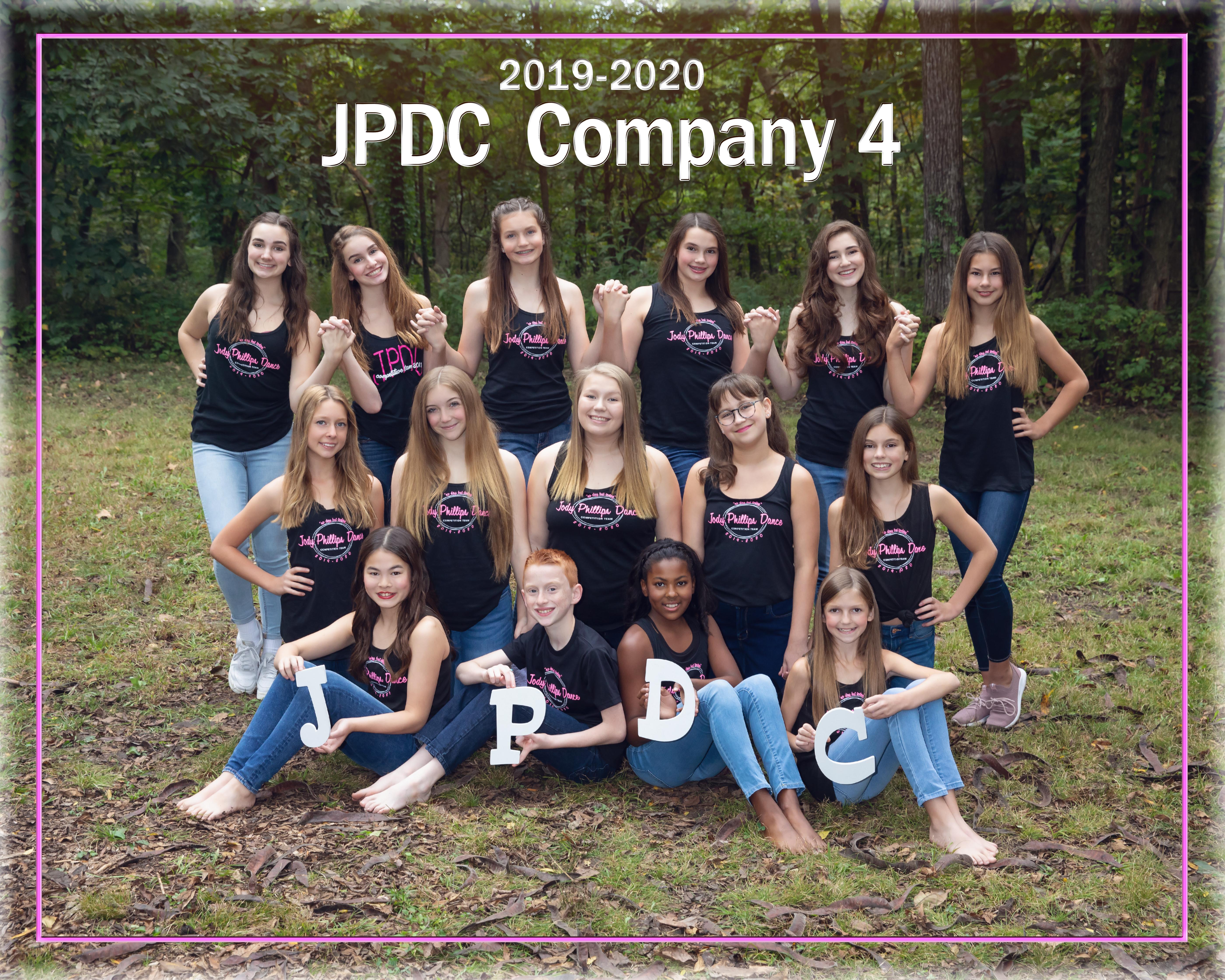 JPDC_Company_28eCropFinal
