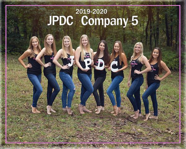 JPDC_Company_34eCropFinal.jpg