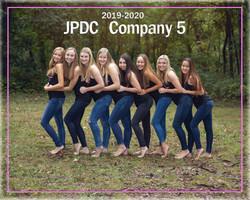 JPDC_Company_39eCropFinal