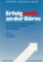Börsenbuch2.jpg