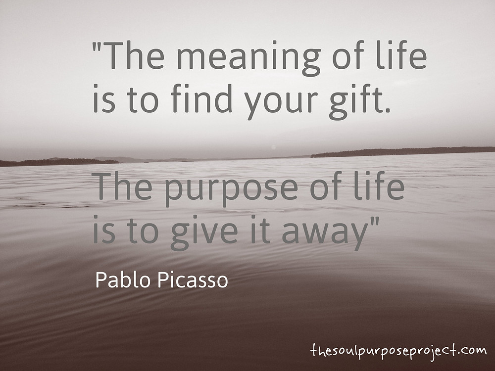 Purpose-of-Life-Quotes-002