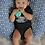Thumbnail: Future Millionaire (Baby)