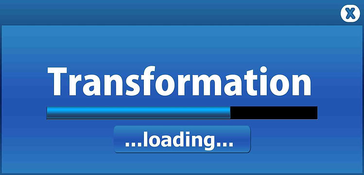 what-is-digital-transformation-and-why-d
