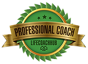 professional-coach.png