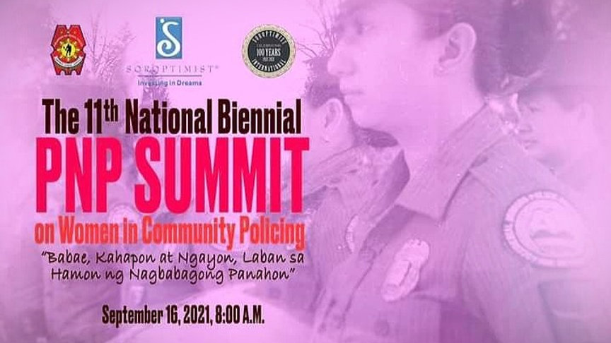 PNP SUMMIT_edited_edited.jpg