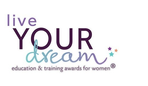 Live Your Dream Awards