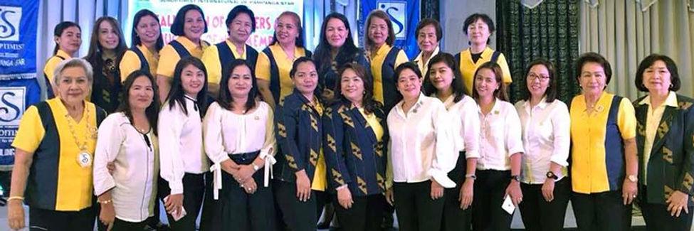 SI Pampanga group.jpg