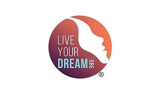liveyourdream-logo.jpg