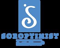 Logo_Slogan_Vt.png