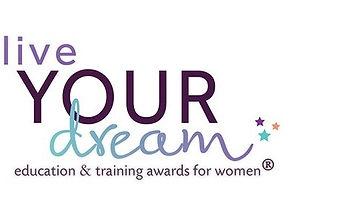 lyd-awards-logo