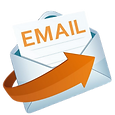 EMAIL LOGO.png