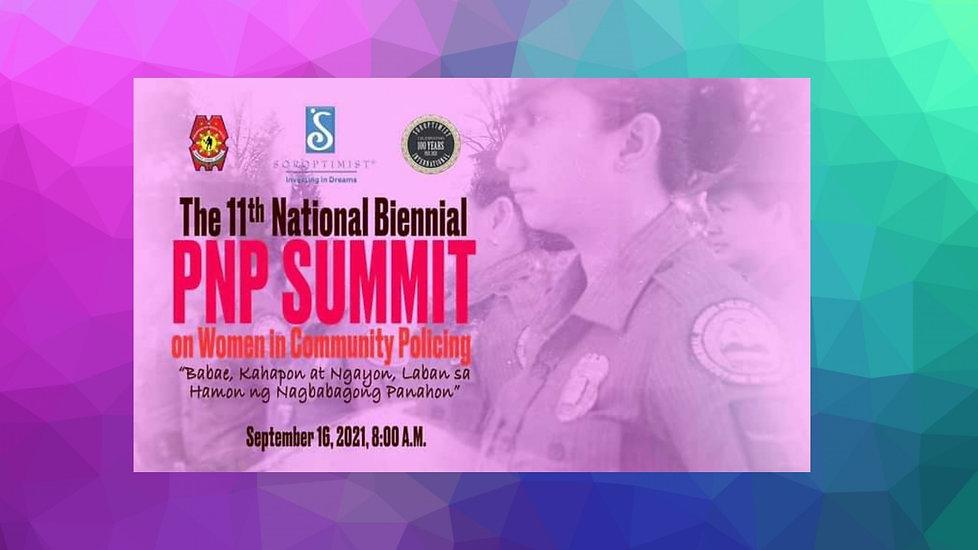 PNP SUMMIT (1).jpg