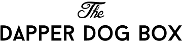 the-dapper-dog-box-logo-740x200px_250x@2