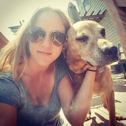 dog care Pikesville