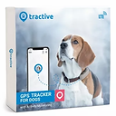 tractive-dog-LTE-packaging-400w.jpg.webp