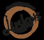 logo-ohne hg--final2021.png
