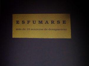 ESFUMARSE_portada