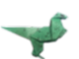 velociraptor_edited_edited.png