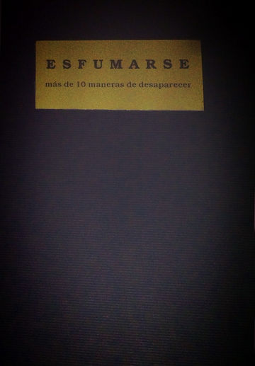 ESFUMARSE_edited.jpg