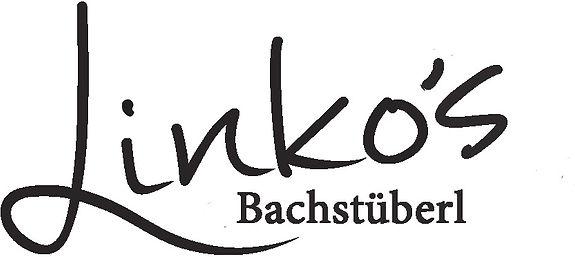 Bachstüberl_Logo_2_bearbeitet.jpg