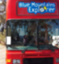 Blue Mountains Hop On Hop Off Bus.jpg