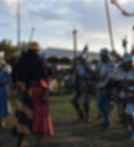 Ironfest Lithgow.png